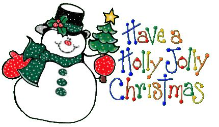 Essay About Christmas And New Year Celebration